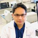 Mohammed Uddin