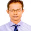 Dr. Ashrafur Rahman